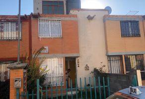 Foto de casa en venta en Los Álamos, Chalco, México, 20340123,  no 01