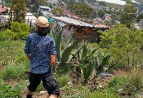 Foto de terreno habitacional en venta en Loma Encantada, La Paz, México, 18555652,  no 01