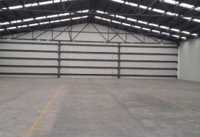 Foto de nave industrial en renta en Cuautitlán, Cuautitlán Izcalli, México, 17079594,  no 01