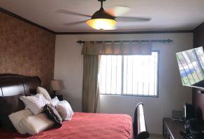 Foto de casa en renta en Alcatraces Residencial, San Nicolás de los Garza, Nuevo León, 21487468,  no 01