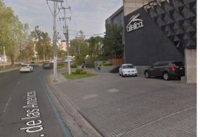Foto de local en renta en Altamira, Zapopan, Jalisco, 17633925,  no 01