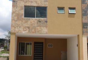 Foto de casa en venta en Zapopan, Tepic, Nayarit, 5082739,  no 01