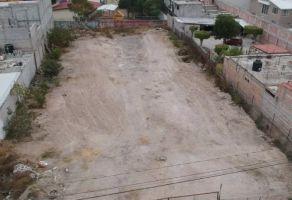 Foto de terreno comercial en venta en El Higo, Querétaro, Querétaro, 16909158,  no 01