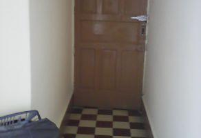 Foto de departamento en renta en Estrella, Gustavo A. Madero, Distrito Federal, 5237367,  no 01