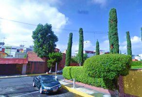 Foto de casa en venta en Hacienda San Juan, Tlalpan, DF / CDMX, 20083118,  no 01