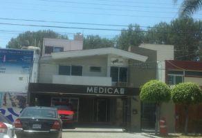 Foto de oficina en renta en Prados de Guadalupe, Zapopan, Jalisco, 17582413,  no 01