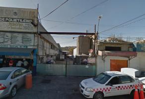 Foto de bodega en venta en Tequexquináhuac, Tlalnepantla de Baz, México, 5463771,  no 01