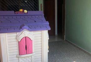 Foto de casa en venta en Lomas Verdes 5a Sección (La Concordia), Naucalpan de Juárez, México, 15627347,  no 01