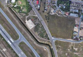 Foto de terreno comercial en venta en Lomas de Chapultepec I Sección, Miguel Hidalgo, DF / CDMX, 17554769,  no 01