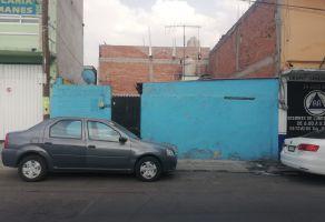 Foto de terreno habitacional en venta en Cuautitlán Centro, Cuautitlán, México, 20588744,  no 01