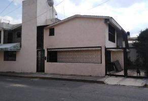 Foto de casa en venta en Benito Juárez, Toluca, México, 21504116,  no 01
