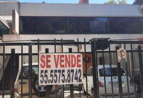 Foto de casa en condominio en venta en Actipan, Benito Juárez, DF / CDMX, 17980454,  no 01