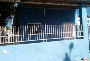 Foto de casa en venta en Revolución, Progreso, Yucatán, 21104986,  no 01