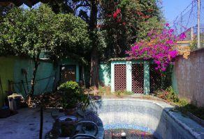 Foto de casa en venta en Lindavista Norte, Gustavo A. Madero, DF / CDMX, 19357830,  no 01