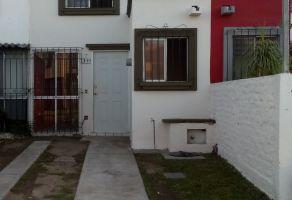 Foto de casa en venta en Real Del Valle, Tlajomulco de Zúñiga, Jalisco, 6468536,  no 01