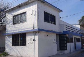 Foto de casa en venta en Residencial Paseo de los Angeles, San Nicolás de los Garza, Nuevo León, 19791532,  no 01
