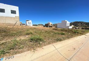 Foto de terreno habitacional en venta en Hogares de Nuevo México, Zapopan, Jalisco, 17667696,  no 01