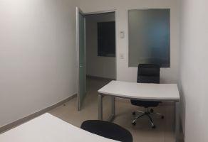 Foto de oficina en renta en Azaleas, Zapopan, Jalisco, 13610651,  no 01