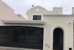 Foto de casa en venta en San Francisco, Apodaca, Nuevo León, 20631875,  no 01