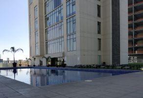 Foto de departamento en renta en Pontevedra, Zapopan, Jalisco, 7155926,  no 01