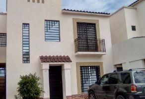 Foto de casa en renta en Las Provincias, Hermosillo, Sonora, 15239449,  no 01