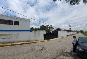 Foto de bodega en venta y renta en El Tejocote, Ecatepec de Morelos, México, 15375480,  no 01