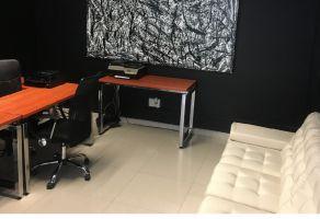 Foto de oficina en renta en Los Pinos, Zapopan, Jalisco, 7138520,  no 01