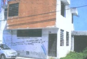 Foto de casa en venta en Adolfo López Mateos, Othón P. Blanco, Quintana Roo, 21110833,  no 01