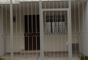 Foto de casa en renta en Atemajac Del Valle, Zapopan, Jalisco, 6931859,  no 01