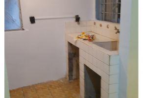 Foto de cuarto en renta en Santiago Acahualtepec 2a. Ampliación, Iztapalapa, DF / CDMX, 22150740,  no 01