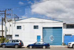 Foto de bodega en venta en Los Maestros, Ensenada, Baja California, 19745489,  no 01