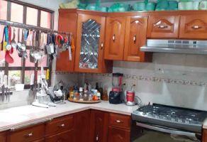 Foto de casa en venta en Barrio 18, Xochimilco, DF / CDMX, 15285717,  no 01