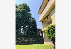 Foto de casa en venta en afluente 14010, parque del pedregal, tlalpan, df / cdmx, 0 No. 01