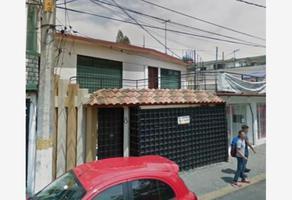 Foto de casa en venta en africa 1, bosques de aragón, nezahualcóyotl, méxico, 0 No. 01