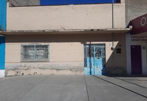 Foto de casa en venta en africa , romero rubio, venustiano carranza, df / cdmx, 0 No. 01
