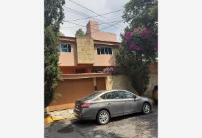Foto de casa en venta en agamenón 1, lomas axomiatla, álvaro obregón, df / cdmx, 0 No. 01