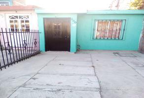 Foto de casa en venta en agamenon 280, delta, la piedad, michoacán de ocampo, 17523614 No. 01