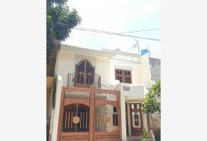 Foto de casa en venta en agapando 580, jardines del valle, zapopan, jalisco, 6902827 No. 01