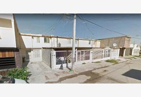 Foto de casa en venta en agata 000, pedregal del valle, torreón, coahuila de zaragoza, 0 No. 01