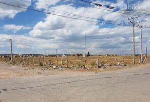 Foto de terreno habitacional en venta en agata 100, 20 de noviembre, durango, durango, 0 No. 01