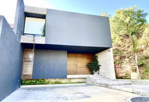 Foto de casa en renta en agata 111, barranca del refugio, león, guanajuato, 16090024 No. 01