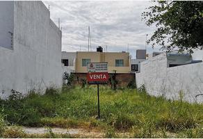 Foto de terreno habitacional en venta en agata 171, residencial esmeralda norte, colima, colima, 0 No. 01