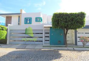 Foto de casa en venta en agata , residencial esmeralda norte, colima, colima, 0 No. 01
