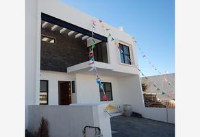 Foto de casa en venta en agave 100, desarrollo habitacional zibata, el marqués, querétaro, 0 No. 01