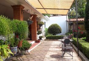 Foto de casa en venta en agave azul 203 , trinidad de viguera, oaxaca de juárez, oaxaca, 10724575 No. 01