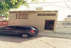 Foto de casa en venta en agave , cerrito colorado, querétaro, querétaro, 18400484 No. 01