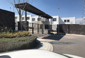 Foto de casa en condominio en venta en agave, cond natura ii, zibata , desarrollo habitacional zibata, el marqués, querétaro, 7625956 No. 01