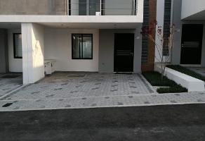 Foto de casa en venta en agaves, bojai , residencial el refugio, querétaro, querétaro, 0 No. 01