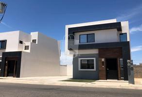Foto de casa en renta en agena , residencias, mexicali, baja california, 0 No. 01