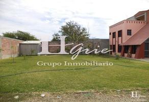 Foto de casa en venta en  , agencia esquipulas xoxo, santa cruz xoxocotlán, oaxaca, 14264494 No. 01